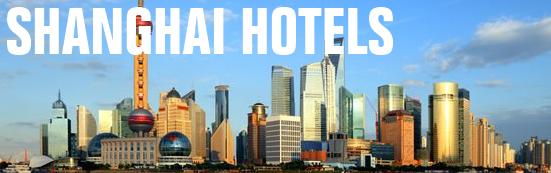 Shanghai Resorts
